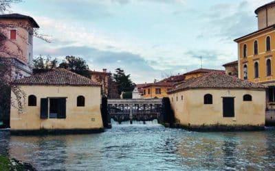 Cosa vedere a Portogruaro: a caccia di dettagli architettonici e artistici